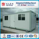 Модульный контейнер дом для продажи