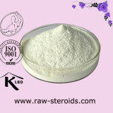 Poudre Trendione ou Trenavar CAS 4642-95-9 de 98% Prohormones