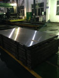 Plaque Vulcanizing Press 600T