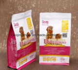 La Chine Fabricant PET/Aluminium/sac de l'emballage plastique alimentaire