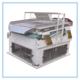 Entkernvorrichtung für Reis-Bohnen-Kassie-Startwert- für Zufallsgeneratorreismelde (5XQS-5)