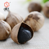 Alho preto chinês 1000g da qualidade excelente