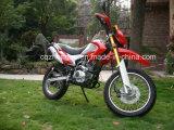 fora sujeira Road Bike Nxr150 Bros para Enduro Motos