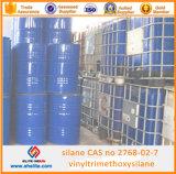 CASのNO: 2768-02-7シランのカップリングのエージェントEltS171 Vinyltrimethoxysilane