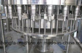 Machine de remplissage d'eau entièrement automatique