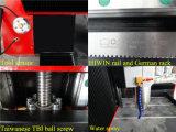 Hoge Precisie en CNC van de Leverancier van China van de Machine van de Steen van de Kwaliteit Marmeren Scherpe Router fm-1325 van de Gravure voor Steen