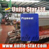 15:3 azul del pigmento orgánico para la PU