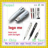 가장 싼 Paypal 선전용 USB 펜 (GC-PL02)