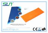 Sln Polyester-runder Riemen-Deckel 100%