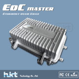 Eoc Master con Qualcomm Ar74/Mstar Mse500 per Ethernet Over Coax