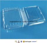 ペットプラスチックまめの食品包装の容器1000グラム