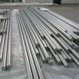 Staaf van het Titanium van de Fabrikant van China de Hoogste Professionele ASTM B348 Gr2