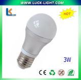 A50 3W SMD LED 전구