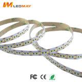 SMD2016 Streifen-Lichtsuperhelligkeit des neuen Entwurfs-flexible LED