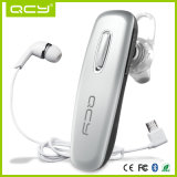 V4.0 auricular manos libres Bluetooth mejor que 4.0 Bluedio Bluetooth Headset