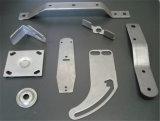 Parti stampate Stampare-Precisione del metallo