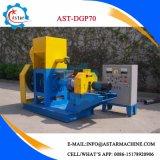 120-150kg/H小さい魚の供給の押出機か機械装置