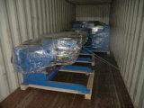 Capacité 600kg de positionneur de soudure