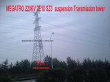 Megatro 220кв 2e10 Sz3 подвески коробки передач в корпусе Tower