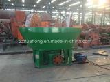 Best Gold escolhendo a máquina para a mina de ouro no Zimbabué