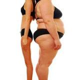 Alto Orlistat para la pérdida de peso para la hornilla de la grasa del Bodybuilding
