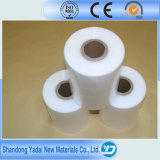China Supplier Packaging LLDPE Stretch Film Best-Selling PE Shrink Film