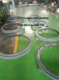 Cuscinetti sostituiti dell'anello di vuotamento di SKF che forniscono Rks. 061.20.0644
