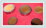 Qualität CO2 Laser F - Theta, das Optikspiegel scannt