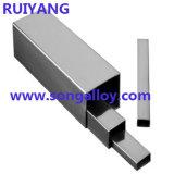 La Máxima calidad de suministro de acero inoxidable tubo cuadrado para la venta