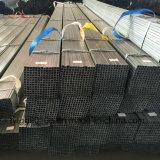 ASTM een Hete Ondergedompelde Gegalvaniseerde Gelaste Pijp van Staal 500