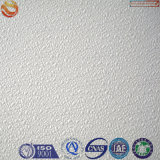 Gelcoat FRP Wall Panels