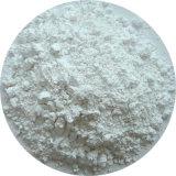 Silicio Dioxio Sio2 Polvo de sílice amorfo