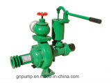 Hand Press Bomba de água 80CB-65-135s