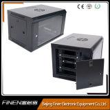Finen Rack Mount Equipo Eléctrico Servidor Rack Cabinet