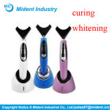 5W Wireless LED Digital Dental Curing Light