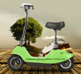 Motorino di motore elettrico multicolore di Factroy mini