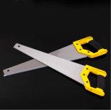 Fabrikant direct-Verkoopt Multifunctionele Handsaw met High-Carbon Staal