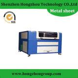 Fabricación de metal de hoja del OEM para el equipo de la máquina