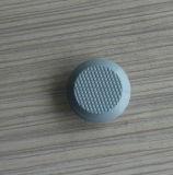 Dekoratives Aluminiumschrank Kurbelgehäuse-Belüftung, das Taststreifen umrandet
