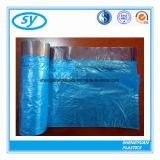 Hot Sale plastique sac à ordures personnalisé