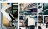 Ferramentas de freio de pressão de alta qualidade para máquina de dobra