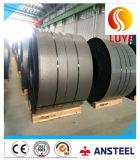 plaque de bobine de l'acier inoxydable 904L