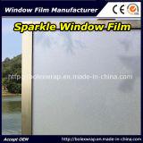 Pellicola della finestra della scintilla per la casa e l'ufficio 1.22*50m