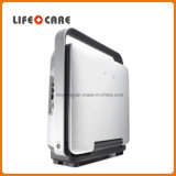 Sonoscape S9 Pro Sistema de ultrasonido portátil Doppler Color