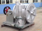 séparateur de la fibre 83-420t/D pour la ligne de pulpe recyclable et de machine de papier