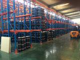 1.2 mm/1.5 mm/2.0 van mm- EPDM Waterproofing Roll/Membrane/Material