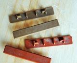 木製のプラスチック合成のDeckingのアクセサリ