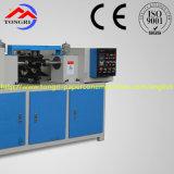 Процесс обработки/Автоматическая текучести кадров машины