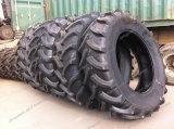 Neumático radial 520/70r38 del alimentador agrícola