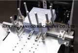 Automatische kartonierenmaschine für Flasche/Blase/Seife/Rolle/Kosmetik/Quetschkissen/Salbe-Karton-Verpackungsmaschine